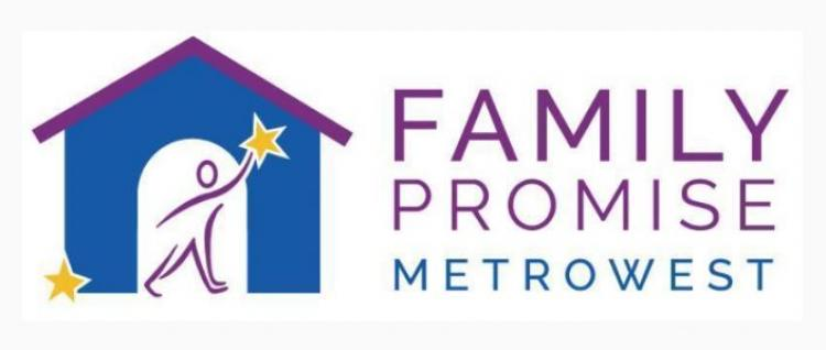 Family Promise MetroWest Request for Donated Items