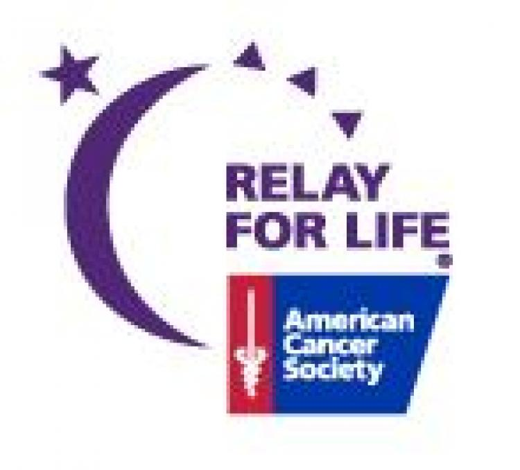 American Cancer Society Relay for Life Hopkinton 6pm to 6am