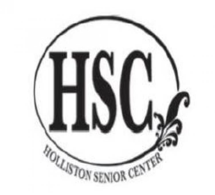 Zumba Gold - Holliston Senior Center