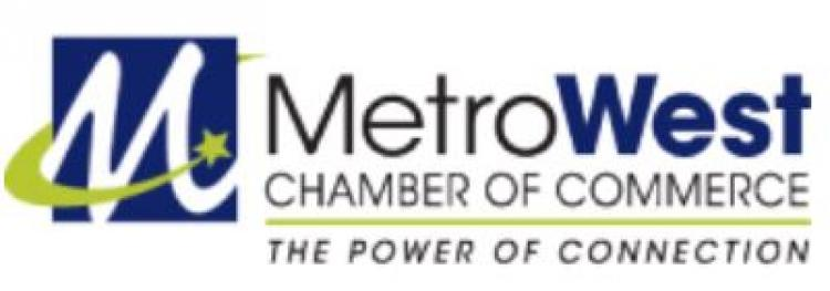 Save the Date July 29th - MetroWest Education Foundation Golf Tournament