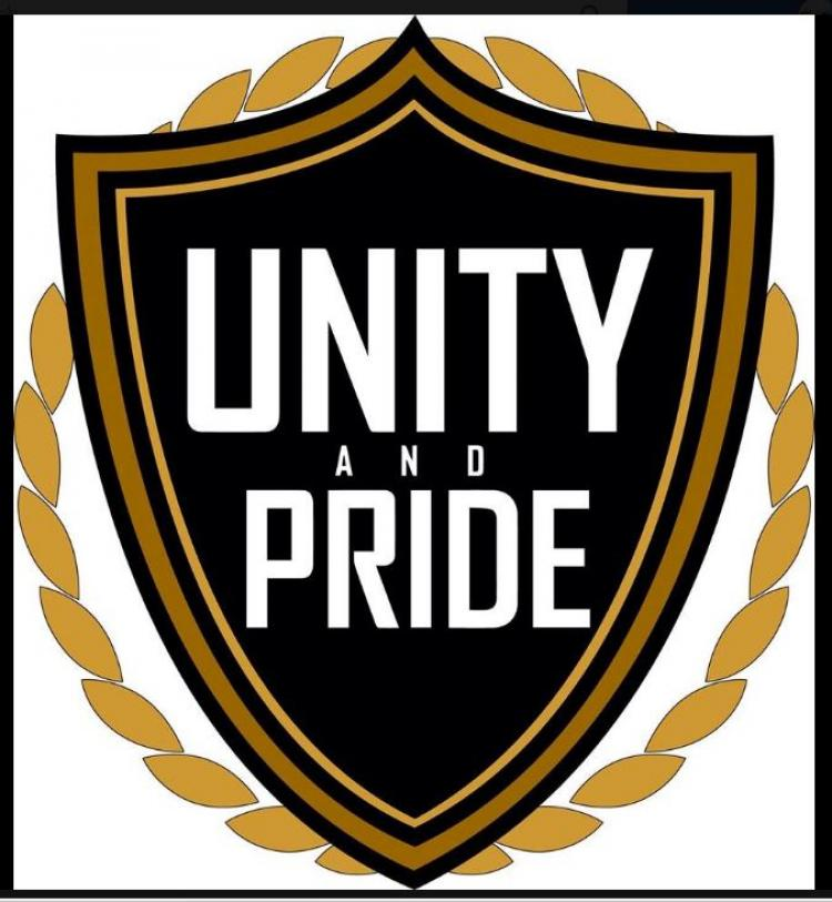 Save the Date!  Unity & Pride Inc. Youth Basketball Tournament August 11th