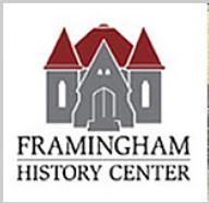 Donations needed - Framingham History Center June 8th Tag Sale