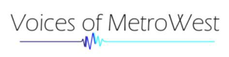 Voices of MetroWest - Lean on Me - Natick