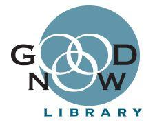 Teen Study Week - Goodnow Library