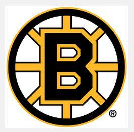 BRUINS @ Vancouver