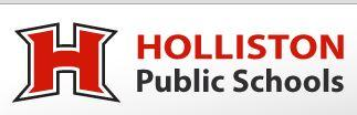 Evening Conferences Grades 1-5 only - Holliston Public Schools