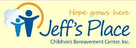 Register Now! October 5th Memory Walk for Jeff's Place - Farm Pond, Framingham