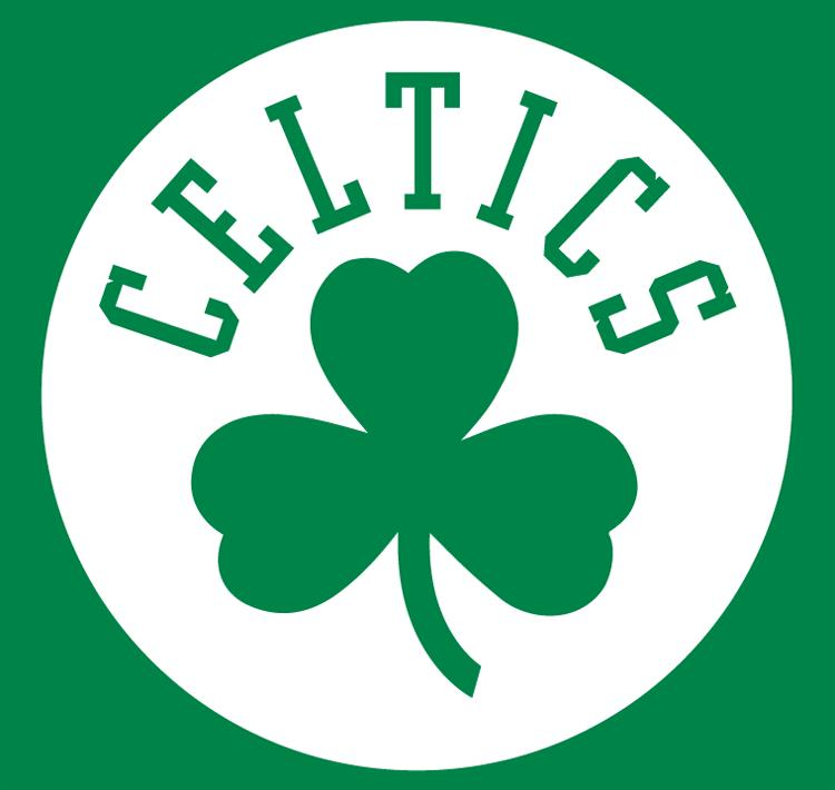 Los Angeles Lakers @ CELTICS