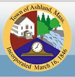RESCHEDULED TO JUNE 24th - Annual Town Election - Ashland High School