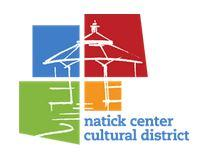 PorchFest - Natick Center