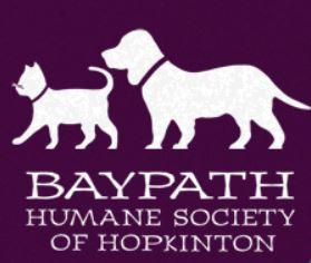 Register now! Baypath Humane 10th Annual Paws & Claws 5k - October 20th