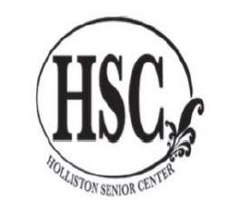 Balance, Strength & Education for Fall Prevention - Holliston Senior Center