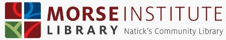 Resume Writing: Employment Workshop - Morse Institute Library