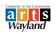 Mosaic Tapestry Workshop with Amy Marks - Arts Wayland