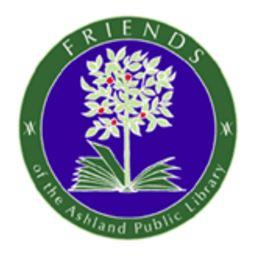 FRIENDS' FRIDAY NIGHT FILM SERIES - Ashland Public Library