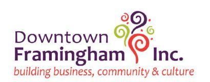Framingham Restaurant Delivery & Take-Out Resources