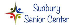 Press Release - Sudbury Senior Center