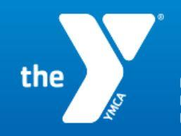 Metrowest YMCA