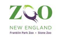Zoo New England Online