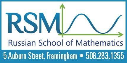 NOW ENROLLING: Summer Online Math & Chess Classes @ RSM-MetroWest