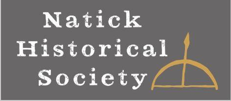 2020 Spring Appeal - Natick Historical Society