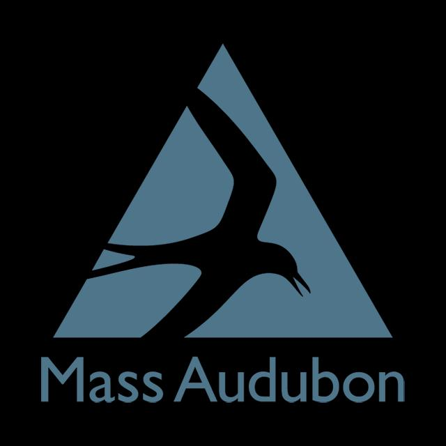 Adventure Awaits - Mass Audubon