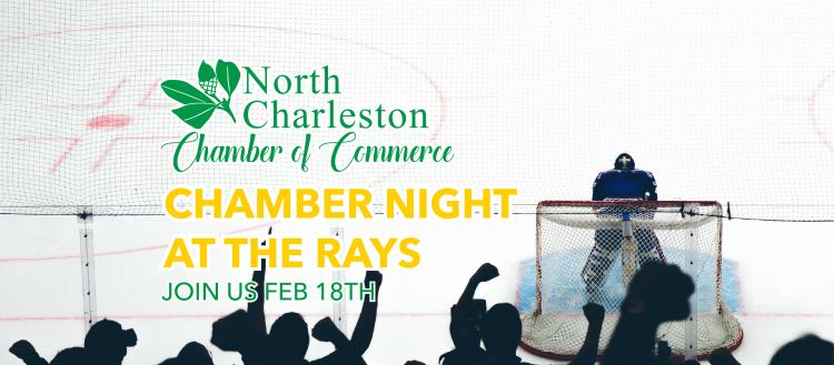 Chamber Night at the Rays