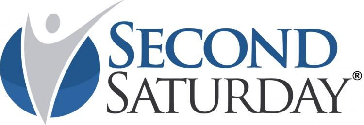 Second Saturday Divorce Workshop for Women