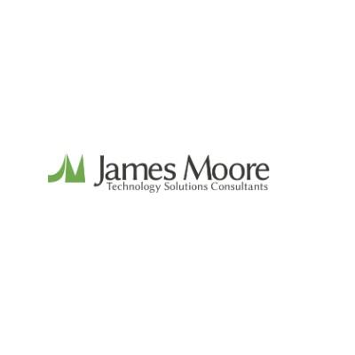 Technology James Moore Tallahassee FL
