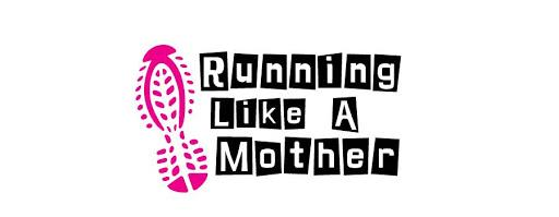 Running Like A Mother 2019