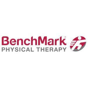Ribbon Cutting for Benchmark Physical Therapy