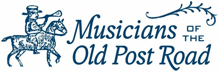 Musicians of Old Post Road: Dramatic Return