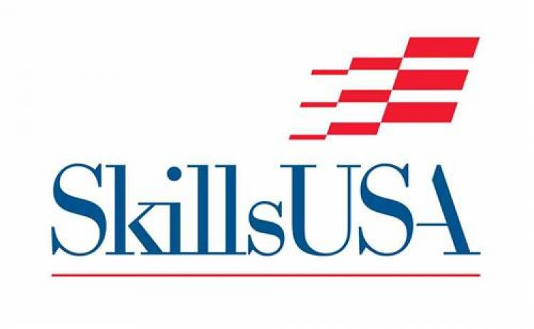 2019 SkillsUSA State Conference Scheduled