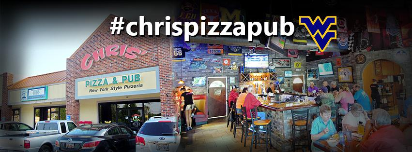 Team Trivia Wednesday Nights at Chris' Pizza Pub in Little River/Longs