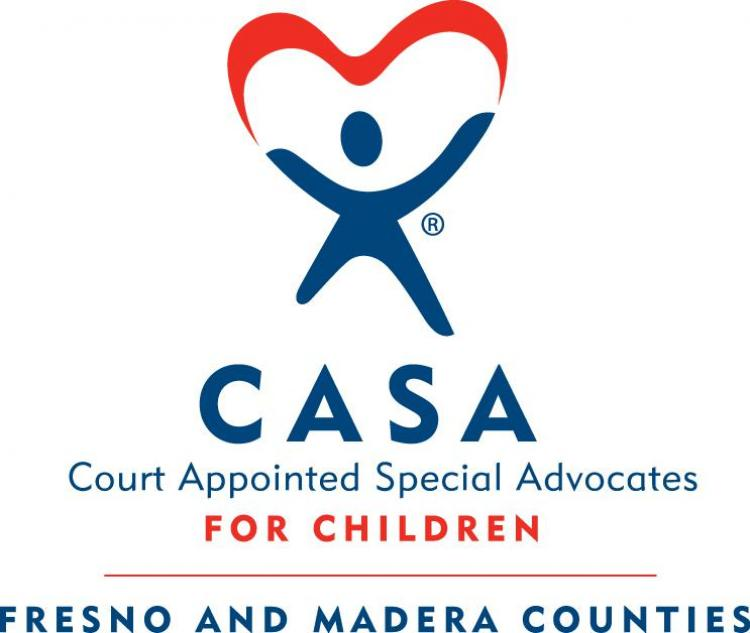 CASA Volunteer Information Session