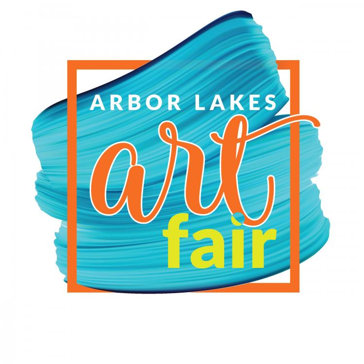 Arbor Lakes Art Fair