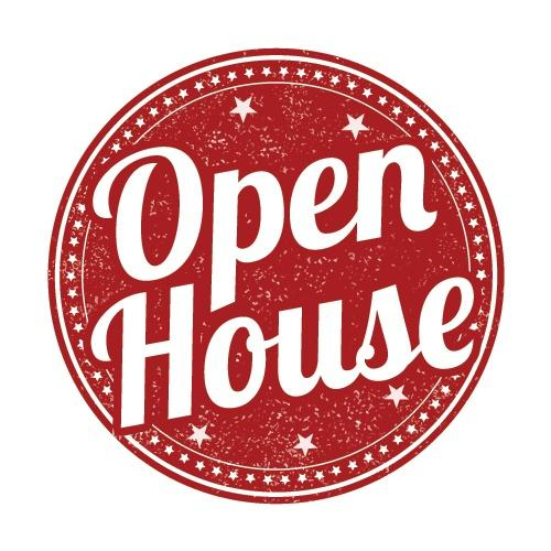 Sawgrass Trails Host Open House Event