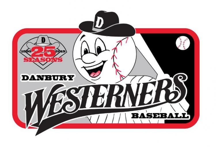 MEET THE 2019 DANBURY WESTERNERS BASEBALL TEAM