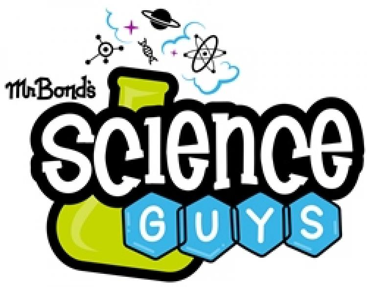 East Nashville Science Day Camps