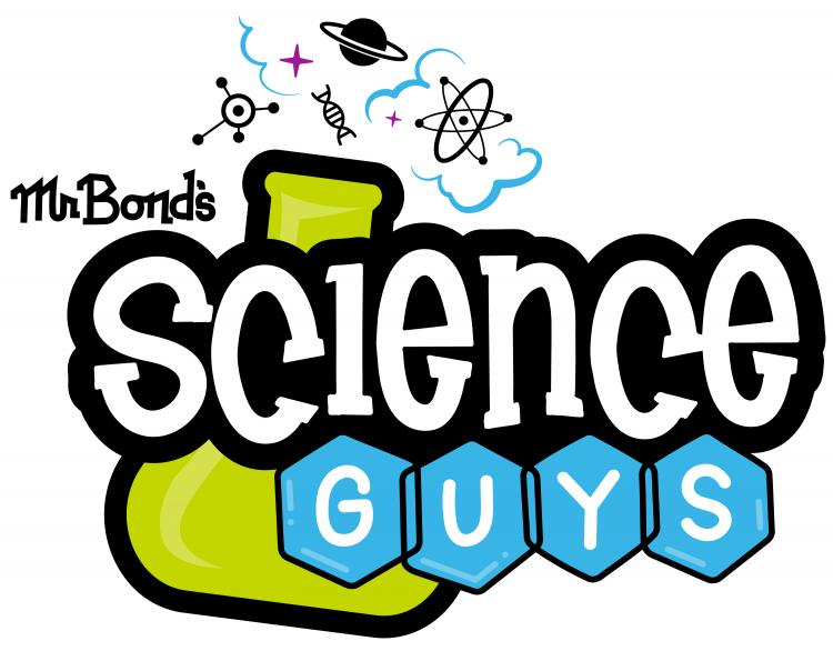 ALL ABOUT AIR SCIENCE CLUB