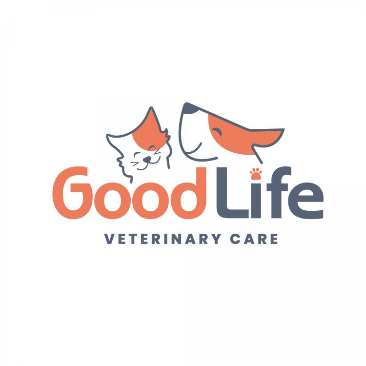 Good Life Veterinary Care Grand Opening Open House