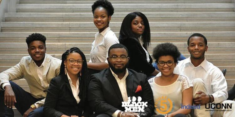Young Men of Color Summit: Fulfilling Your Dream