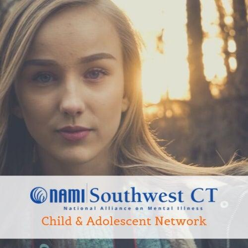 Support Group for Parents of Kids with Mental Health Issues