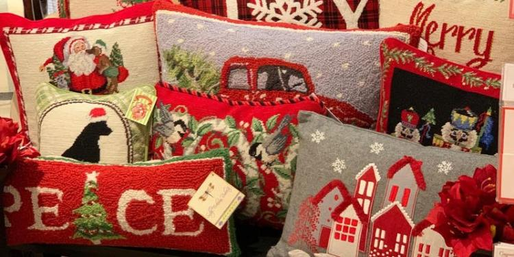 Holiday Shopping Night at SPLURGE GIFTS to Benefit Moms Demand Action
