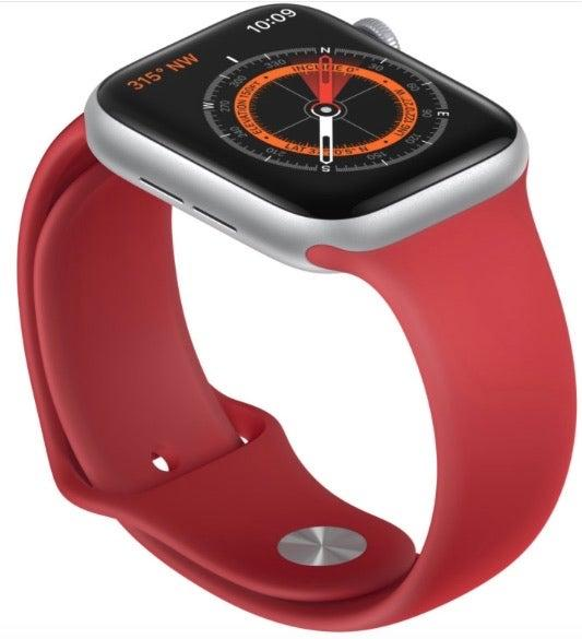 Tick-Tock: Time To Learn Your Apple Watch!