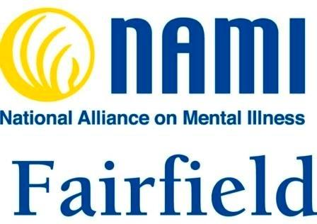 NAMI Fairfield --Assuring Care for Love Ones with Disabilities