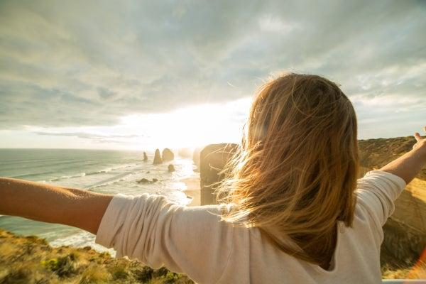Mindful Healing: A Mind-Body Medicine Approach to Health & Aging