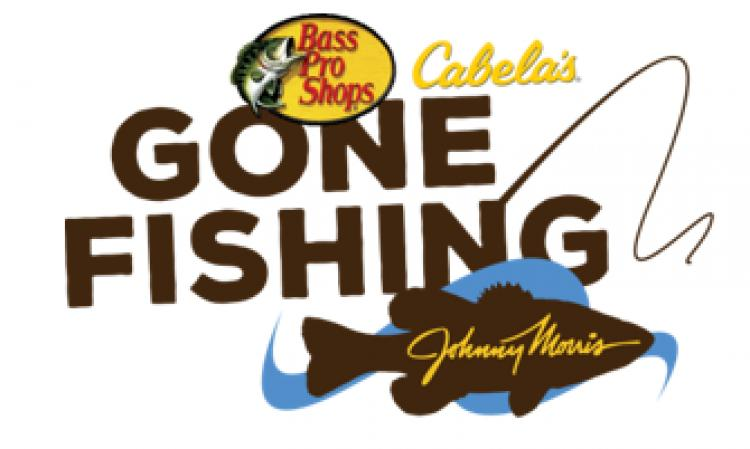 FREE Family Fishing Event at Bass Pro Shops and Cabela's