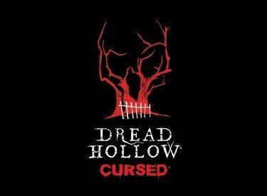 Dread Hollow 2020: Cursed