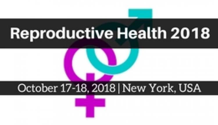 Reproductive Health 2018